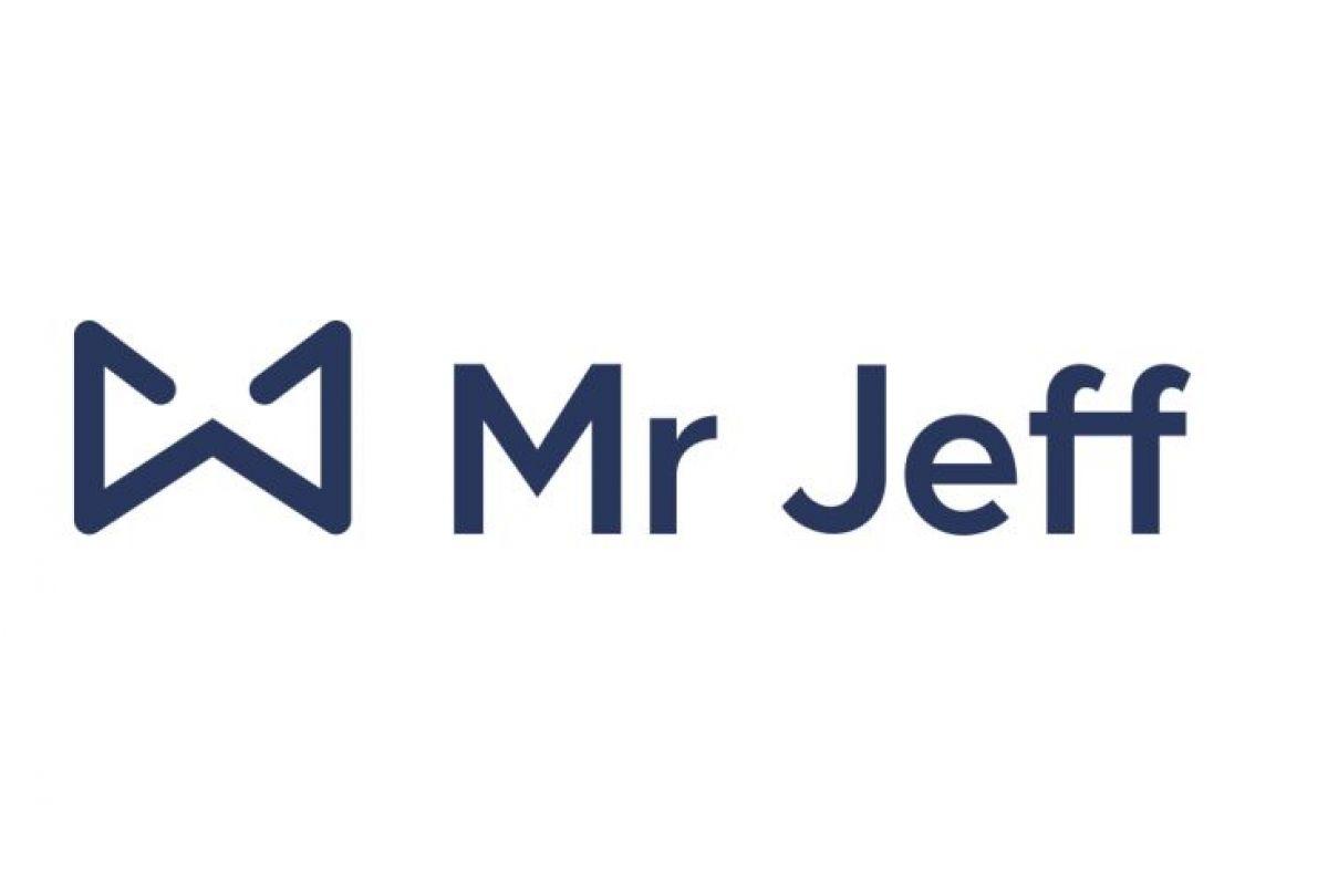 Mr Jeff, soluciones para el hogar