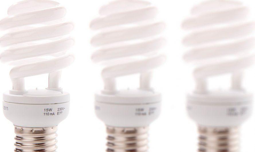 Cuarentena: que tu tiempo en casa también contribuya al ahorro energético