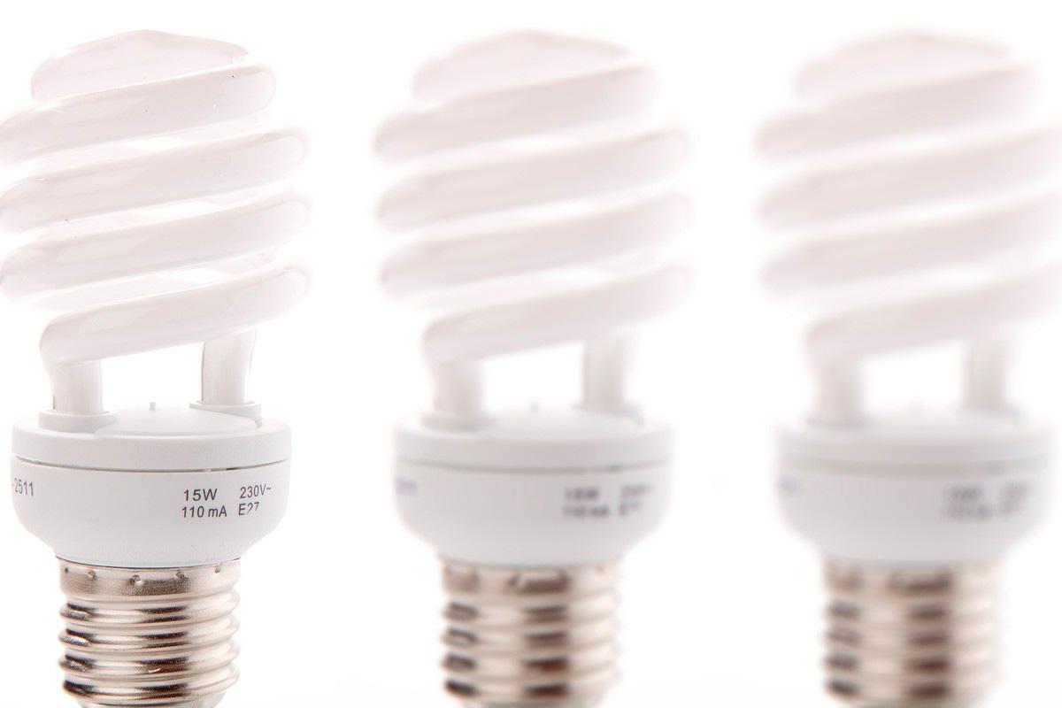 ahorro energético en cuarentena